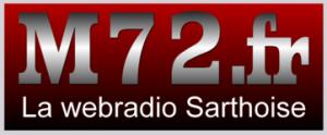LogoM72