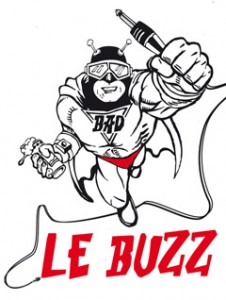 lebuzz-30589