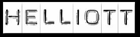 logo helliott