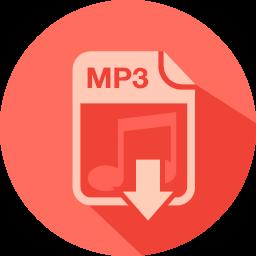 Télécharger mp3